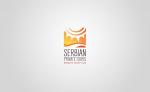 Dizajn loga za www.serbianprivatetours(.rs.com)