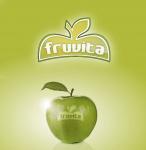 Redizajn Fruvita logotipa