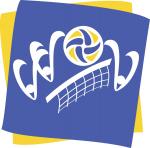 Redizajn postojeceg logoa WorldofVolley