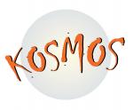 Logo za deciju igraonicu