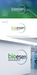 Dizajn logoa za Bioesen