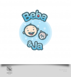 Logo dizajn za Bebaija.com