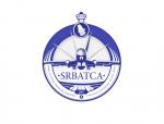 Udruženje kontrolora letenja Srbije