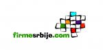 Logo za portal firmesrbije.com