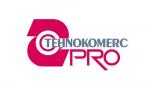 Tehnokomerc PRO Logo