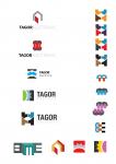Novi znak i logotip kompanije