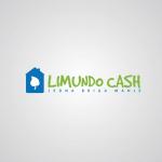 Limundo Cash
