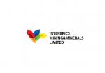 Logo za Interbrics Mining & Minerals Limited