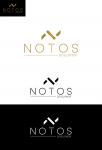 Dizajn logo-a