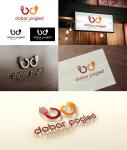 Logo za restoran