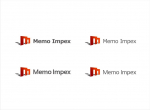 Memo Impex