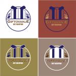brend i dizajn logoa