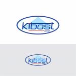 Redizajn postojećeg loga i logotipa