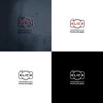 Izrada logoa za fotografsku radnju