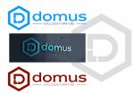 izrada logo-a za firmu koja se bavi izradom ekskluzivnog namestaja