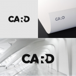 KONKURS za izradu znaka i logotipa za Arhitektonski biro