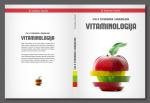 Korice za knjigu Vitaminologija