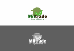 Miltrade Ingredients ll