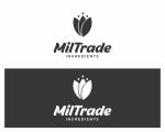 Miltrade #2