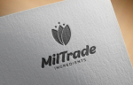 Miltrade #4