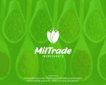 Miltrade #5