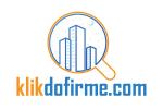 4 logotip