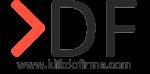 Logo sajta klikdofirme.com
