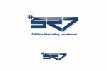 Logo za novu kompaniju