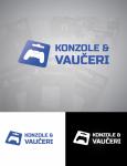 Logo za Konzole & Vaučeri