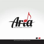Logo za aplikaciju
