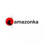 Novi WEB SHOP - AMAZONKA