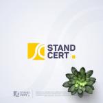StandCert novi vizuelni identitet