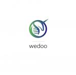 Logo za firmu