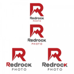 Red Rock Photo