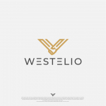 Izrada Logo-a i brendiranja firme