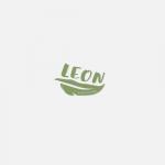 Leon anatomic shoes - NOVI LOGO