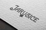 Jarusice