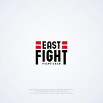 Eastfight