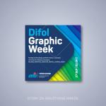 Nedelja grafike - Graphic Week