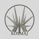 Феjсбук страница Космај - Kosmaj