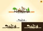 Logo za www.rostiljanje.com