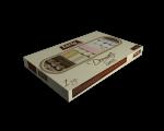 Torta Ivanjica – nova pakovanja za kolače