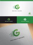 Logo dizajn za greenmobilityworldwide.com