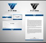 TITAN - security