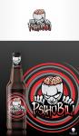 Etiketa za craft pivo