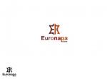 Logo firme i njegova primena