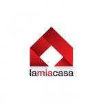 Logo i vizuelni identitet novog maloprodajnog objekta