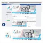 Facebook cover za Atlas Stomatologiju