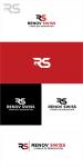 Logo za Renov Swiss