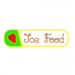 Vizuelna identifikacija kompanije Ice Food
